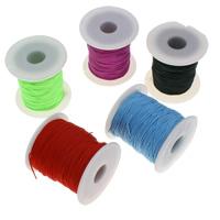 Nylonschnur, mit Kunststoffspule, keine, 1mm, ca. 80WerftenHof/Spule, verkauft von Spule