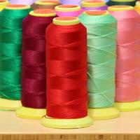 Nylon Polypropylen Schnur, mit Kunststoffspule, verschiedene Größen vorhanden, keine, verkauft von Spule