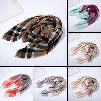 Kaschmir Schal & amp; Schal, verschiedene Muster für Wahl, 140x140cm, verkauft von PC