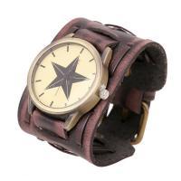 Armbanduhr, mit Zinklegierung, unisex & einstellbar, keine, 260x48mm, Länge:ca. 10 ZollInch