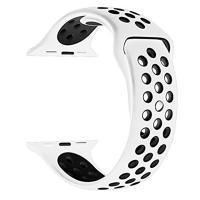 Silikon Uhrband, verschiedene Größen vorhanden, keine, verkauft von PC