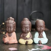 Porzellan Handarbeit Dekoration, verschiedene Stile für Wahl, verkauft von PC