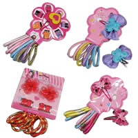 Children Hair Accessory