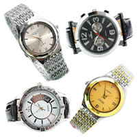 Men Watch Bracelets
